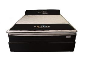 Solstice – VBC008 – Mattress – Lyndhurst Pillow Top