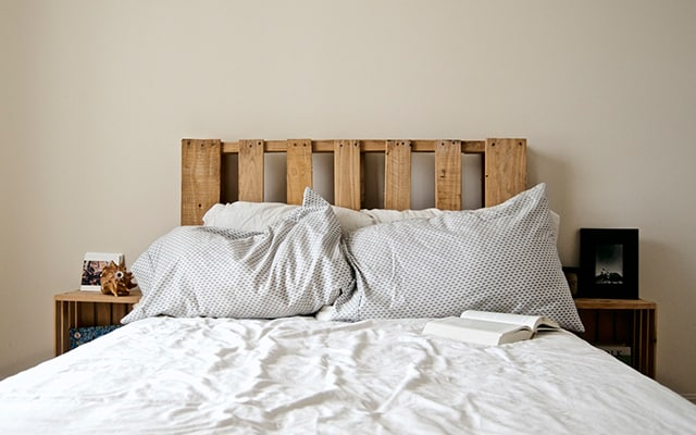 How to Take Care of Your New Mattress