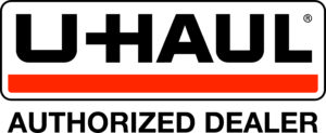 U-haul dealer in Mount Vernon Texas 75457
