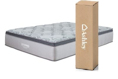 M89931 Signature Design By Ashley Augusta Queen Mattress